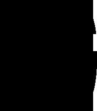 Jason Ossenmacher Logo